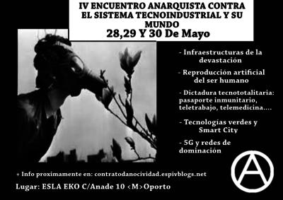 1_cartelencuentro.png