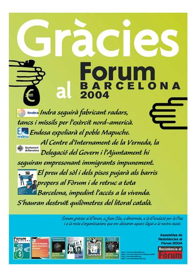 cartell forum internet.jpg