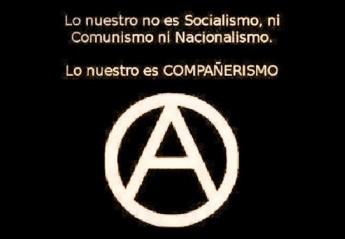 anark.jpg
