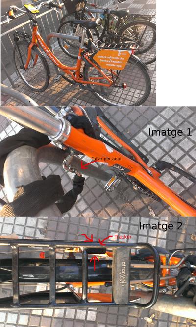 3_imatges.jpg