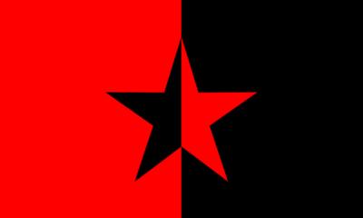 500px-Red_black_star_flag_svg.png