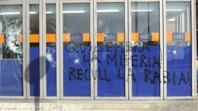 576_1338547037cdc-mataro-vandalisme2.jpg