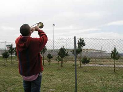 7.-trompeta.jpg