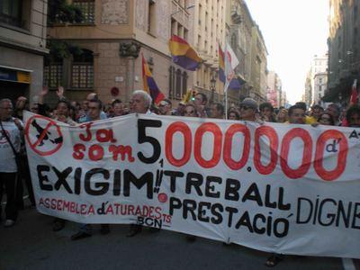 701-5000000 Parados.jpg