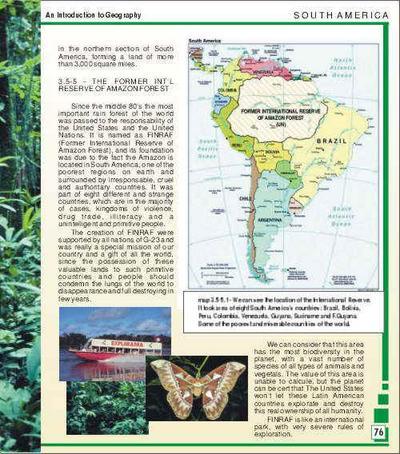 AMAZONIA_1.jpg