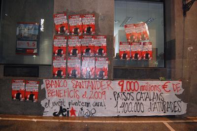 Accions_contra_els_bancs.santander02.jpg