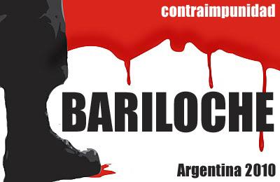 Arg_Bariloche.jpg