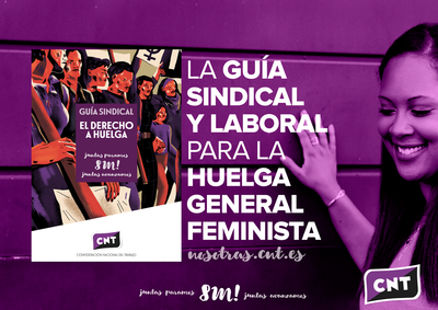Banner_Guía-8M-CNT.png