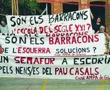 Barracons gracia.jpg