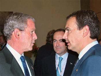 Bush y ellos.jpg