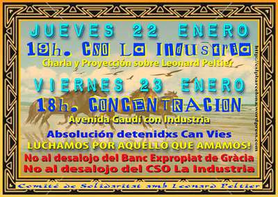CSO-Industria-Peltierweb.jpg