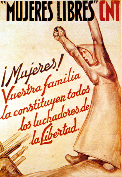 Cartel-CNT-Mujeres-Libres_EDIIMA20170717_0709_5.jpg