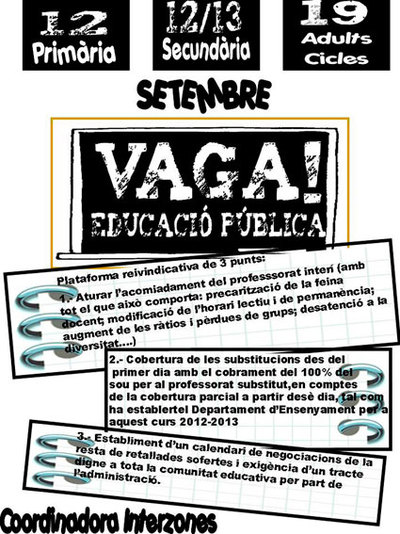 Cartell_VAGA_3puntsweb.jpg