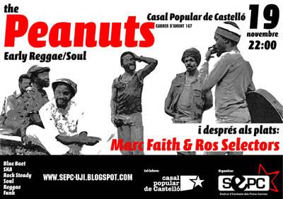 Cartell concert Peanuts.jpg