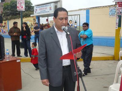 Clan Rueda Moreno acusados.JPG