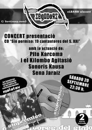 Concert-Sin-Permiso.jpg