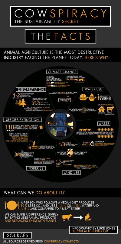 Cowspiracy-Infographic-Metric2.png