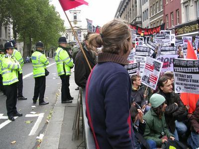 ESF London63.JPG
