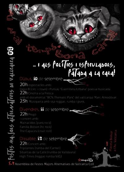 Festes_Alternatives_Vkk 09.JPG