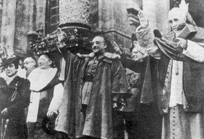 Franco y la Iglesia 5.jpg