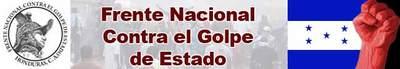 Frente Nacional contra el Golpe de Estado.jpg