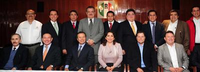 Gobernadores.jpg