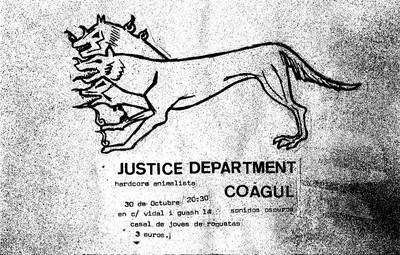 JD_Coagul.jpg