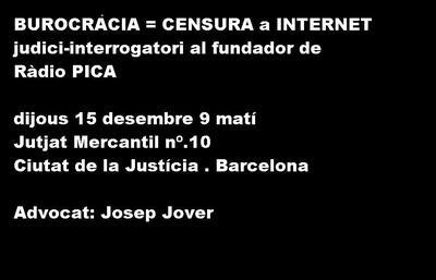 JUDICI 15.JPG
