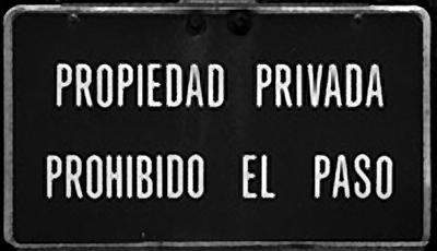 Justificaciones y alcance de la Propiedad privada..jpg
