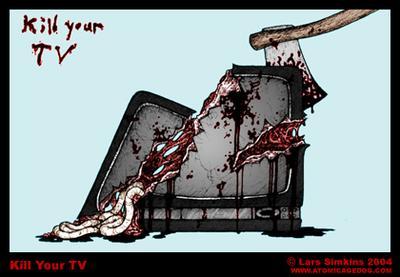 Kill-Your-TV.jpg