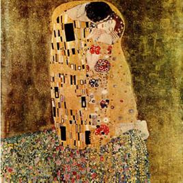 Klimt_kiss2.jpg