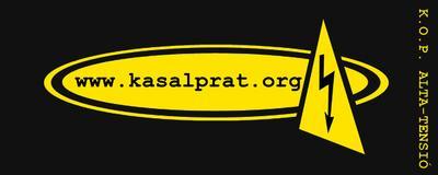 LOGO KASAL PRAT R.jpg