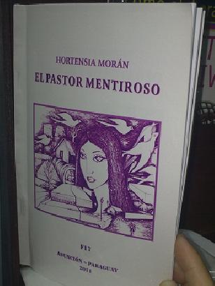 Libro de Hortensia Morán.jpg