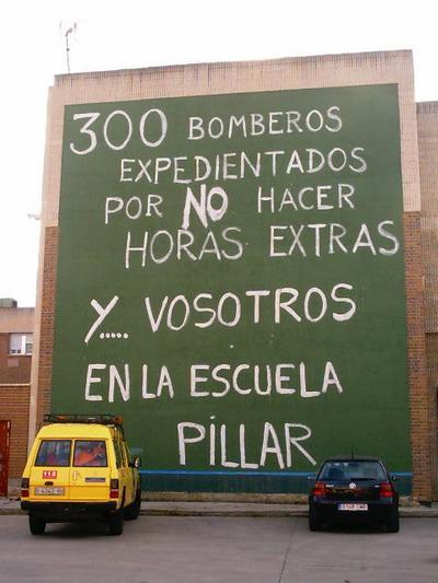 MADRID-0105.JPG