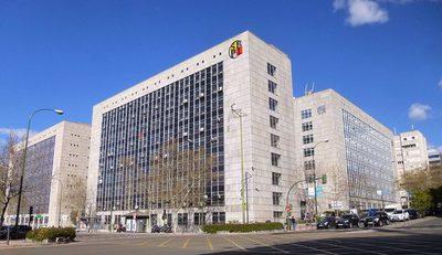 Madrid_-_Sociedad_Estatal_de_Participaciones_Industriales_SEPI_6-1024x592.jpg