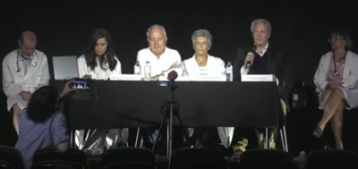 Medicos-por-la-Verdad-Presentacion-Rueda-de-Prensa3.png