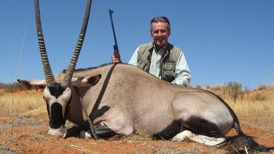 Miguel-Blesa-caceria-Namibia.jpg