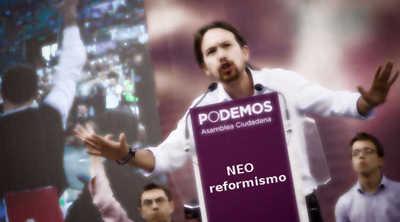 Neoreformismo-Podemos.jpg