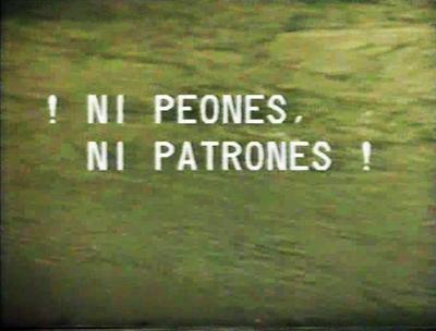 NiPeones.jpg