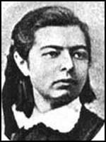 Olga-Lyubatovich.jpg