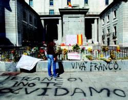Pintada Franquista.jpg