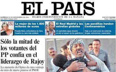 Portada País detalle.jpg