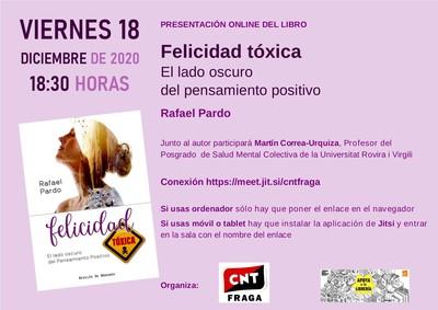 Presentacion online libro Felicidad Tóxica.jpg
