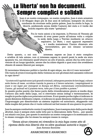 Presidio-Juan-768x1086.png