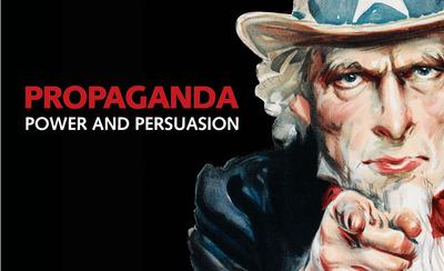 Propaganda-feature-image.jpg