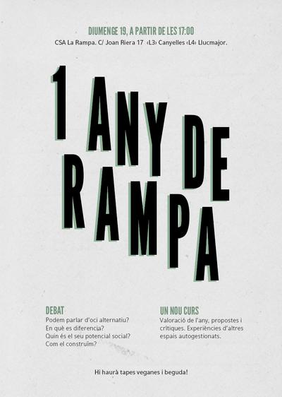 RampaWEB.png