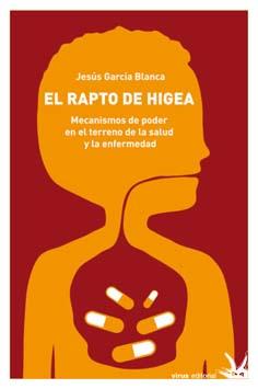 Rapto de Higea3.jpg