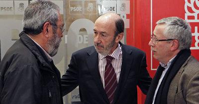 Rubalcaba-Toxo-Mendez-encuentro-han-mantenido-hablar-reforma-laboral.jpg