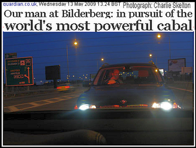 Skelton at Bilderberg.png