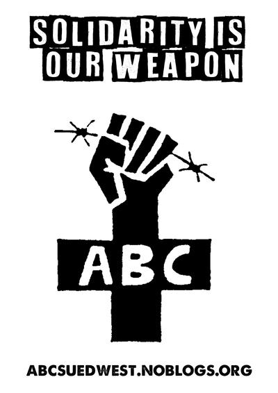 Solidarity_ABC-SW.jpg